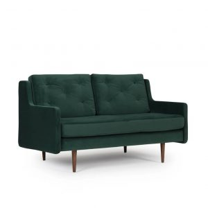 Holme K 281 2 pers. sofa – stof