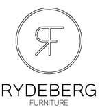 Rydberg Furniture Logo