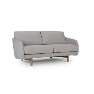 Tved K290 2 pers. sofa – stof