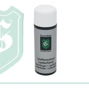Læderfarve – 150 ml.