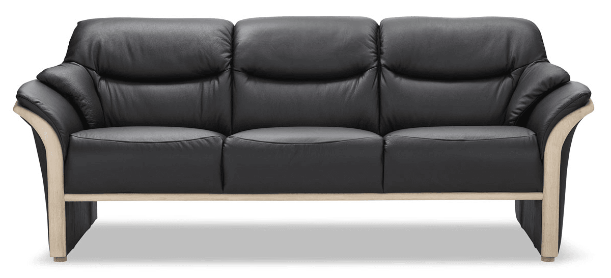 Dover - 3. pers. sofa