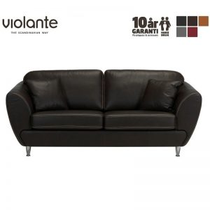 New Alcamo – 2,5. pers. sofa