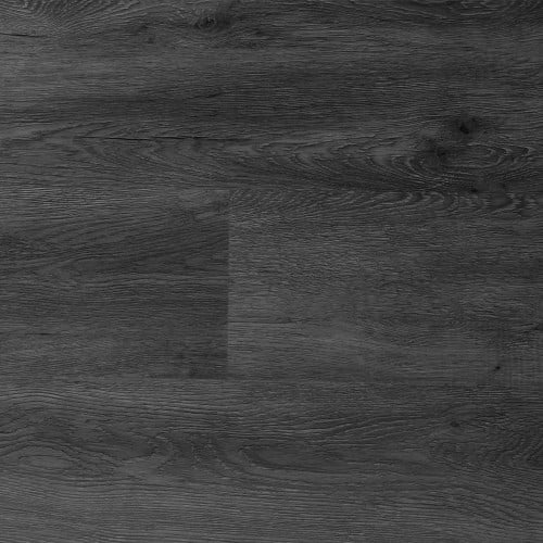 Lamett Nature Black - lvt gulv